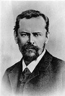С.Н. Трубецкой